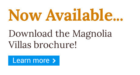 Magnolia Villas brochure download