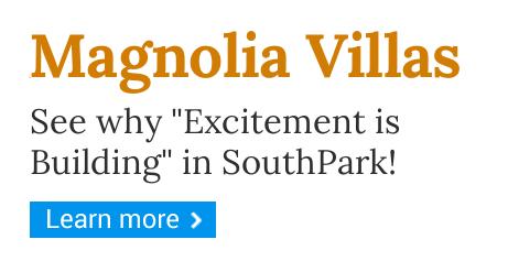 Magnolia Villas