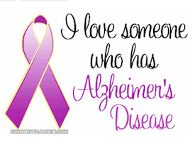 Alzheimers Disease Graphic